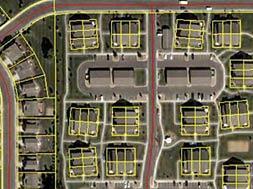 Citra Satelit Untuk Bidang Infrastruktur dan Engineering